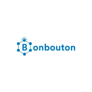 Bonbouton