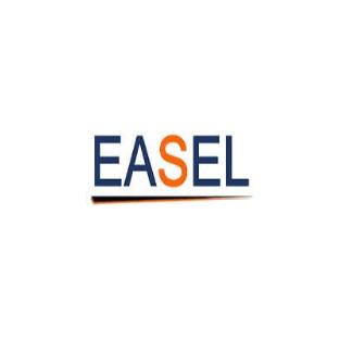 株式会社EASEL