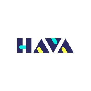 Hava Health Inc.