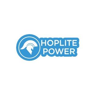 Hoplite Power Inc.