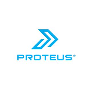 Proteus Motion Inc.