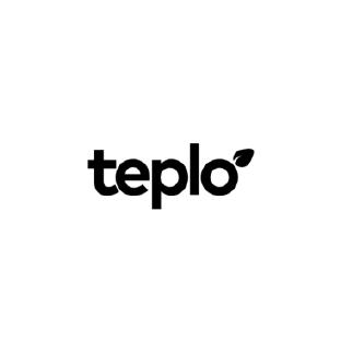 株式会社LOAD&ROAD (Teplo)