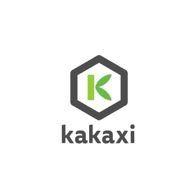 KAKAXI, Inc