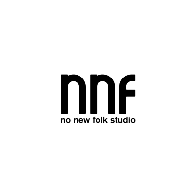 no new folk studio Inc.